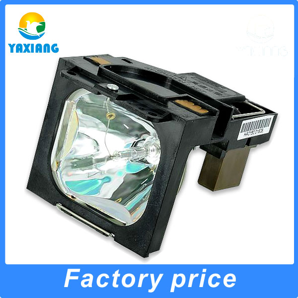 TLPLU6 Compatible projector lamp bulb for TLP-470 TLP-471 TLP-660 TLP-661 TLP-470A projectors with housing