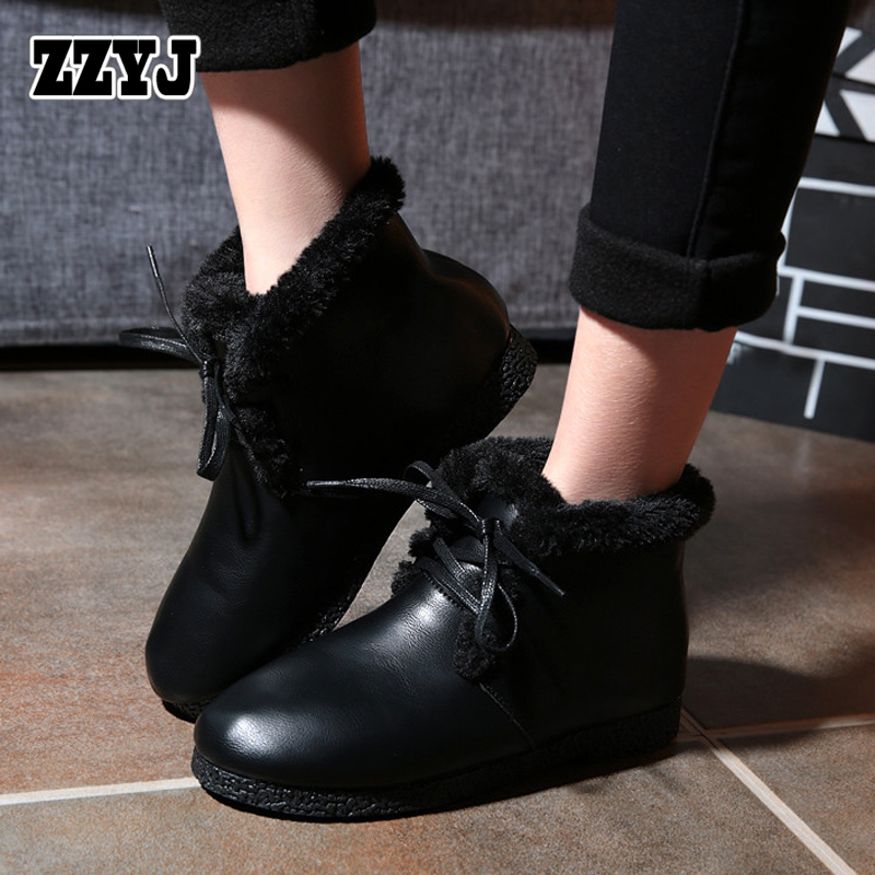 Online Get Cheap Womens Boots Cheap Prices -Aliexpress.com ...