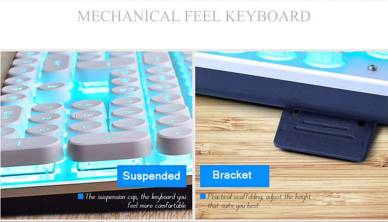 Gaming-Keyboard_17