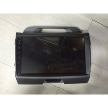 Chogath 9 дюймов Android 6.1 автомобилей Радио Kia Sportage R 2011 2012 2013 2014 2015 автомагнитолы GPS навигации автомобиля стерео без canbus