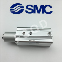 MKB32-10LZ MKB32-20LZ MKB32-30LZ MKB32-50LZ SMC Rotary clamping cylinder air cylinder pneumatic component air tools MKB series