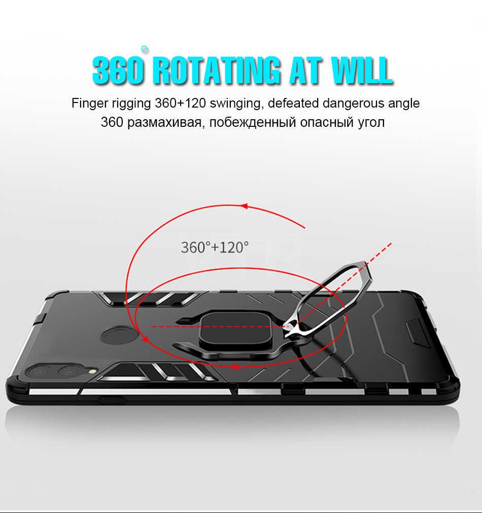 Защитный чехол s для Apple iPhone 6, 7, 8 Plus, чехол с магнитным кольцом для iPhone 11 Pro Max X, XR, XS Max, 8, 7 Plus, 6, 6S PLUS, 55 S, чехол