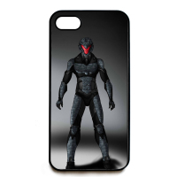 Advancements Navy Special Ops Suit Phone Case Cover For Iphone 4 4s 5 5s 5c SE