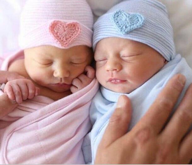 11374ed5dde Αγορά Αγόρια ' Βρεφικά ρούχα | Cute Newborn Toddler Baby Infant Girl ...