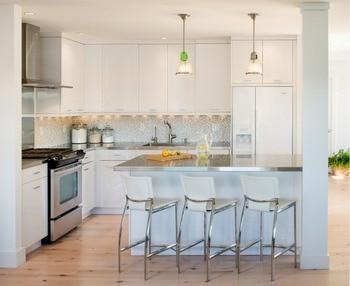 2017 распылительная краска, кухонный шкаф, лаковый кухонный шкаф, фанерный ящик, модульные кухонные шкафы, мебель