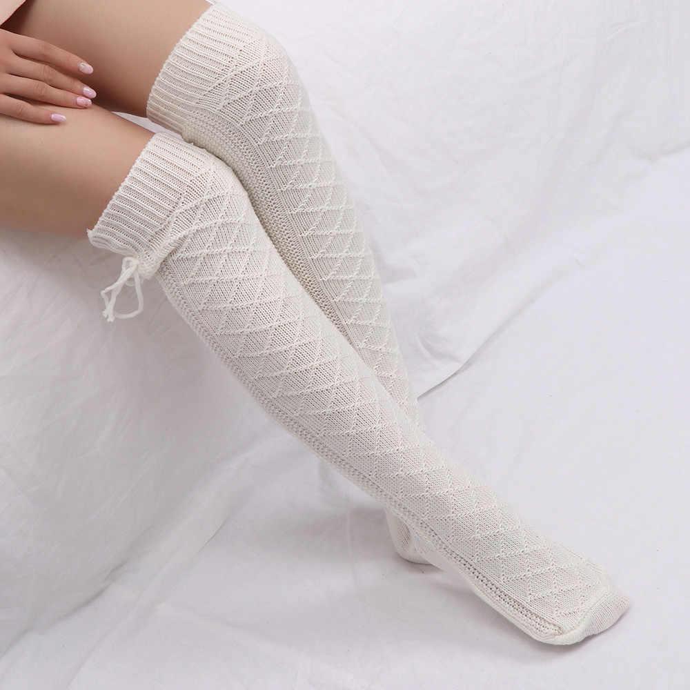 купить длинные носки
