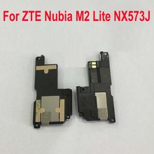 Speaker for ZTE Nubia M2-Lite Youth Nx573j-Phone Flex-Cable-Parts Buzzer Ringer Best-Sound