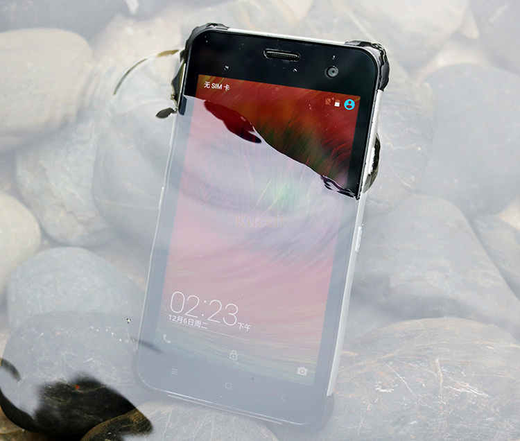 D6 Rugged Phone  (20)