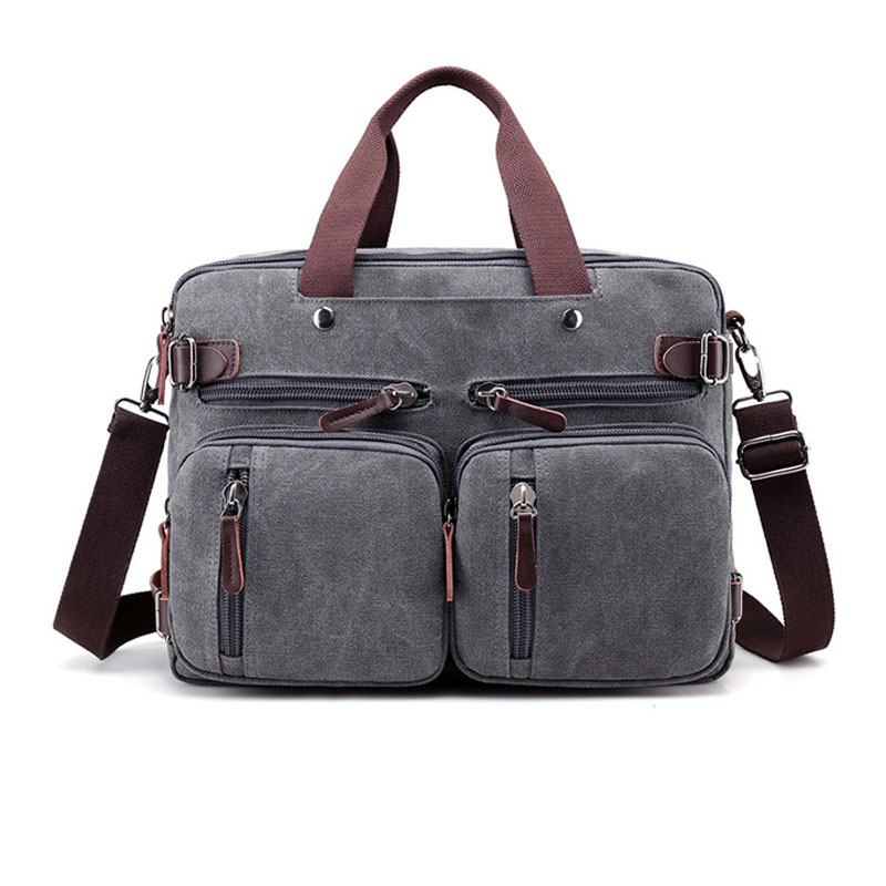 2019 Men Travel Handbag Large Capacity Female Men's Luggage Travel Duffle Bags Male Canvas Big Travel Folding Trip Shoulder Bag