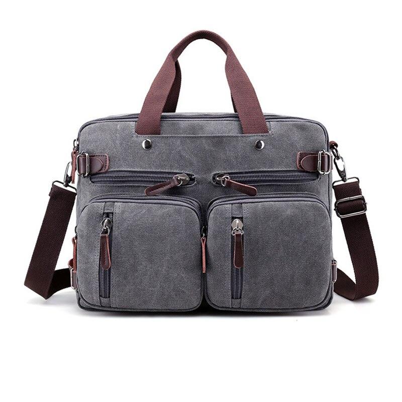 2019 hommes voyage sac à main grande capacité femme hommes bagages voyage sacs de sport homme toile grand voyage pliant voyage sac à bandoulière