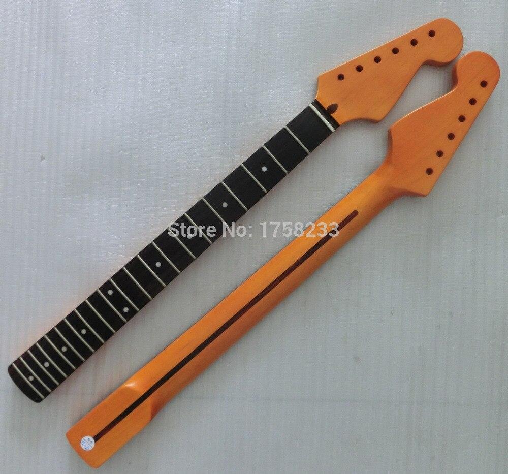 2019 Free shipping 2017 wholesale stratocaster guitar cross screw adjust the clavichord rose wood guitar neck in stock холодильник lg lg gr n281hlq белый