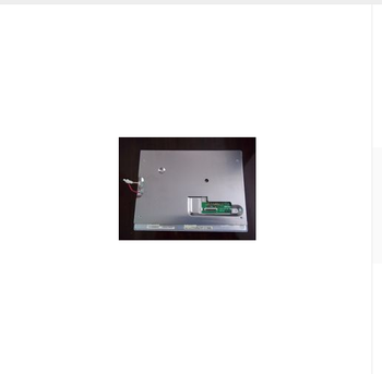 For The original MT508TV45WV MT508TV5WV  LCD Screen Machines Industrial Medical Equipment Touch Screen