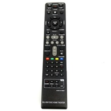 New AKB73775801 for LG Blu-ray Home Theater Remote Control BH5140S BH5440P LHB655 Fernbedienung