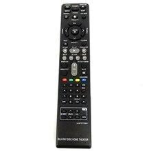Télécommande de cinéma pour LG Blu-ray, pour BH5140S BH5440P LHB655, nouvelle collection