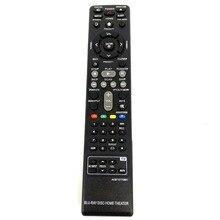 Nouveau AKB73775801 pour télécommande Home cinéma LG Blu ray pour BH5140S BH5440P LHB655 Fernbedienung