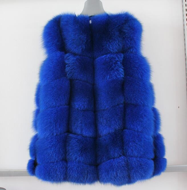 vests Last jackets Real 10