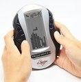 Портативная игровая консоль с ЖК-экраном, для детей и подростков