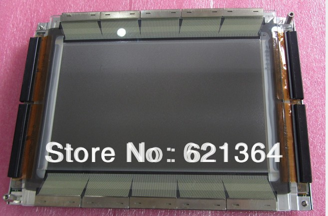 FPF8050HRUD-007    professional  lcd screen sales  for industrial screenFPF8050HRUD-007    professional  lcd screen sales  for industrial screen