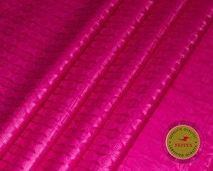 Image 3 - Shining Austria Quality Bazin Riche Fabric(Similar to getzner) Jacquard Guinea Brocade Fabric 100% Cotton Shadda Perfume