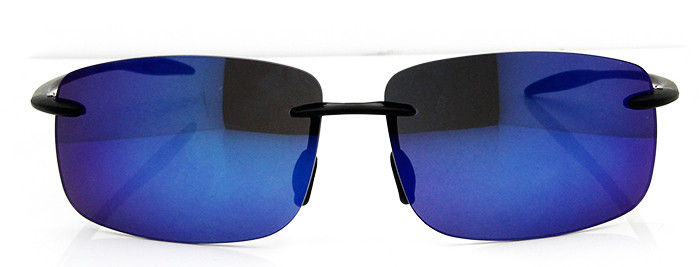 Sports Sunglasses (3)