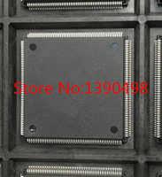 Free Shipping AR8316-AK1E AR8316 10pc/lot QFP176 IC