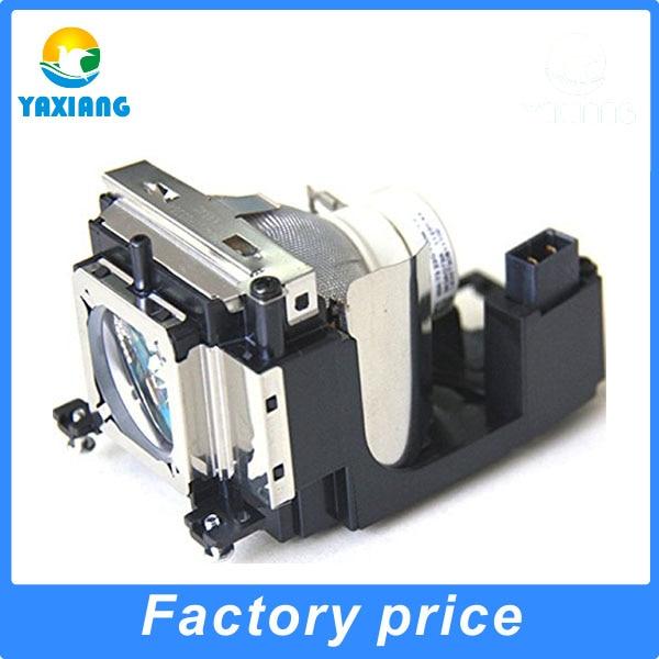 все цены на Original Projector lamp POA-LMP132 / 610-345-2456 for PLC-XE33 PLC-XW200 PLC-XW250 PLC-XW200K PLC-XW250K PLC-XR201 PLC-XW300 онлайн