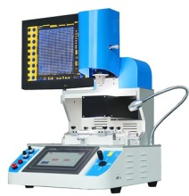 110v/220v Best feedback WDS-700 auto mobile ic repairing machines tools bga table machine