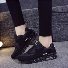 Korean White Platform Sneakers Casual Shoes Running Shoe Women Fashion Summer Feminino Woman Footwear Basket Femme цены онлайн