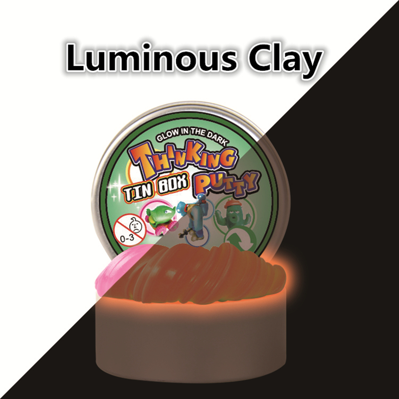 DIY-Luminous-Slime-Modeling-Clay-Light-Glow-In-The-Dark-Bouncing-Mud-Plasticine-Playdough-Education-Novelty-Creative-Toys-1