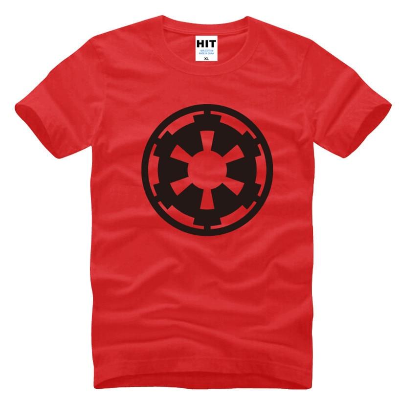 Get logo printed on t shirt artee shirt for Get t shirt printed