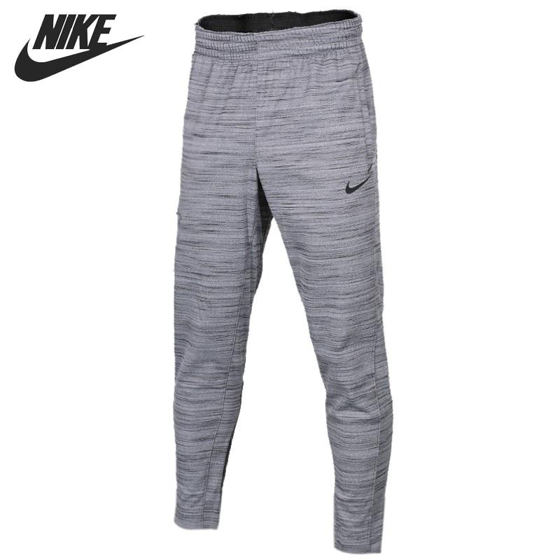Original New Arrival 2017 NIKE PANT WINTERIZED Mens Pants Sportswear