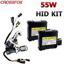 CROSSFOX Car Bulb Bixenon H4 H  online