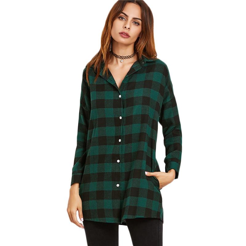 blouse161021003