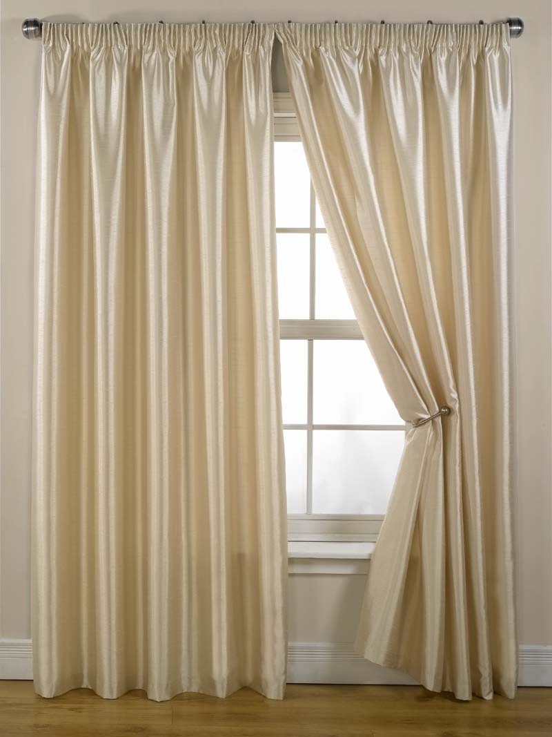 Window Curtain For Living Room Aliexpresscom Buy New Arrival Window Curtains For Living Room
