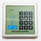 Security RFID Proxim...