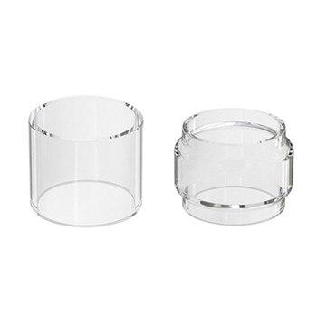цена на vapesoon Spared Glass Tube / Bubble Glass Tube for Hellvape Dead Rabbit RTA 25mm Atomizer Tank 2ml 4.5ml Capacity