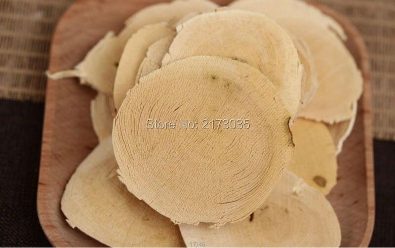 FREE SHIPPING 100G/BAG TONGKAT ALI organic root slice men improvement health food supplement,improving abilities