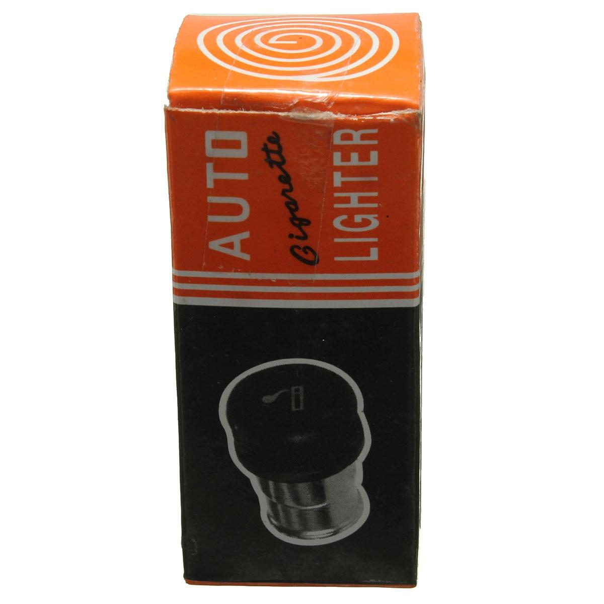 new black universal 12v car auto cigarette cig lighter element plug for vauxhall zafira astra corsa [ 1200 x 1200 Pixel ]