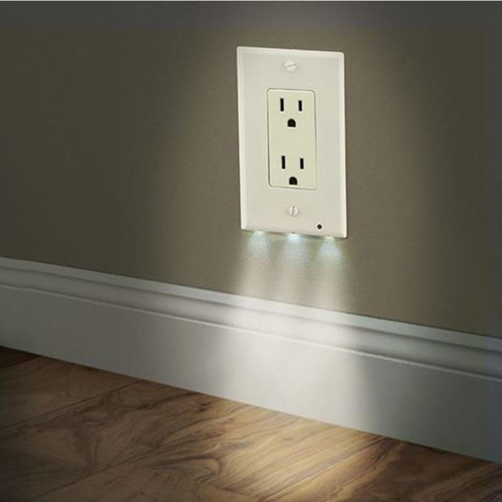Kitchen Light Switch Covers