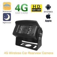 3g 4 г sim карты Беспроводной Камера 1080 P 960 P открытый Поддержка Max 128 г хранения карты памяти P2P посмотреть мини видеонаблюдения Cam