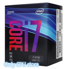 Intel Xeon E3-1265L 1265Lv2 E3 1265L v2 2.5 GHz Quad-Core CPU Processor LGA 1155