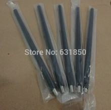 10 Piece 1 Lot Primary Charge Roller for HP 1010 1020 PCR for HP 12A 1319 3020 3030 3015 1015 1018 1022