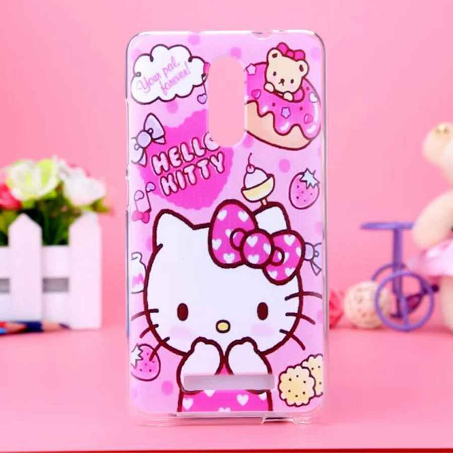 Case Flower Diamond Softcase Xiaomi Redmi Note 3 Rose Gold Harga Tpu 1 2 Silicone Soft For Cartoon Cute Girls Boy Hello Kitty Doraemon Floral Butterfly