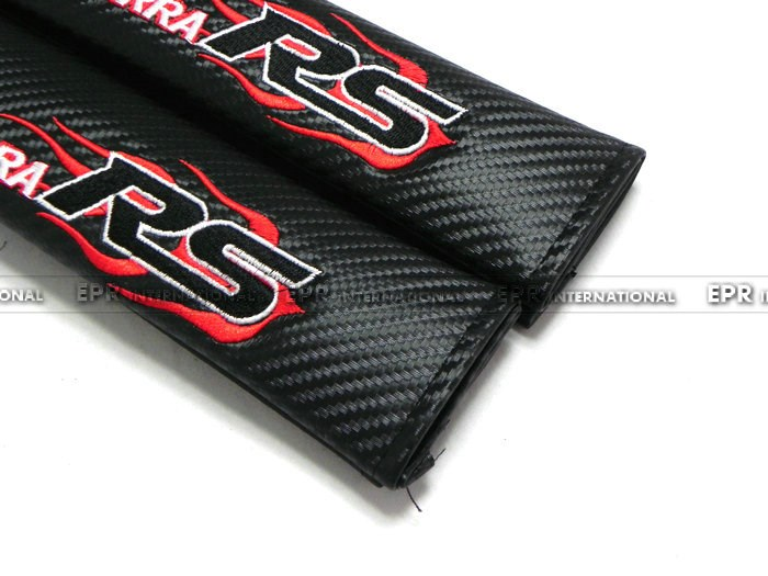 Carbon Seat Belt Cover RS (4)_1