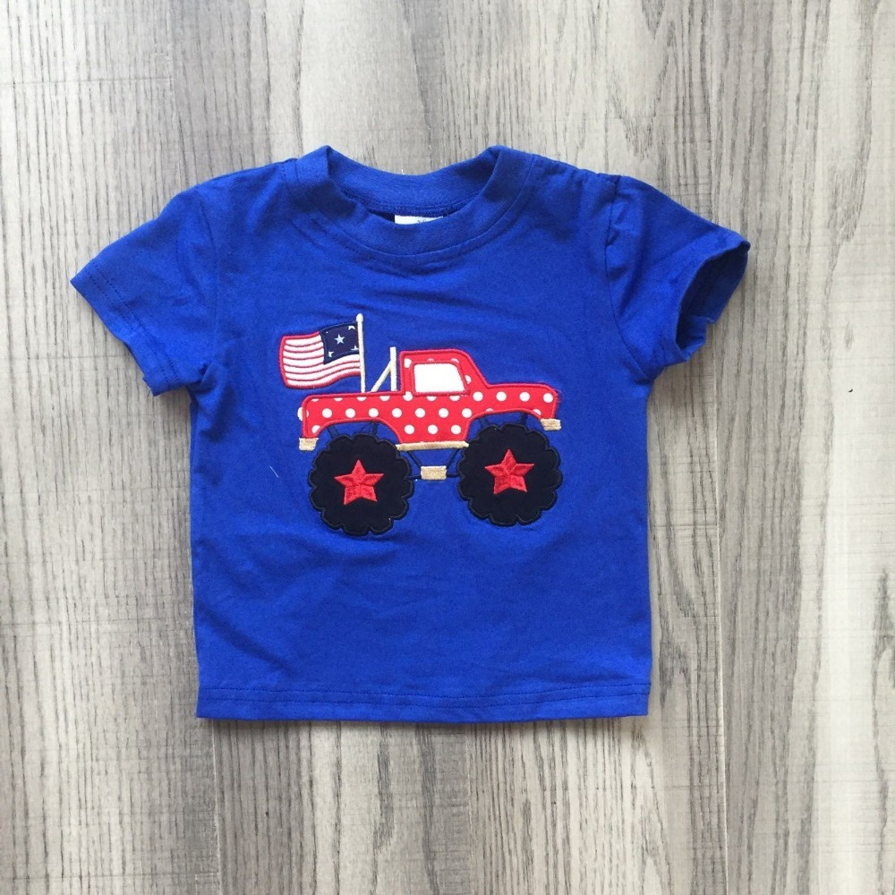 9e672cb37c207 best top 4th of july shirts brands and get free shipping - 12253ml6