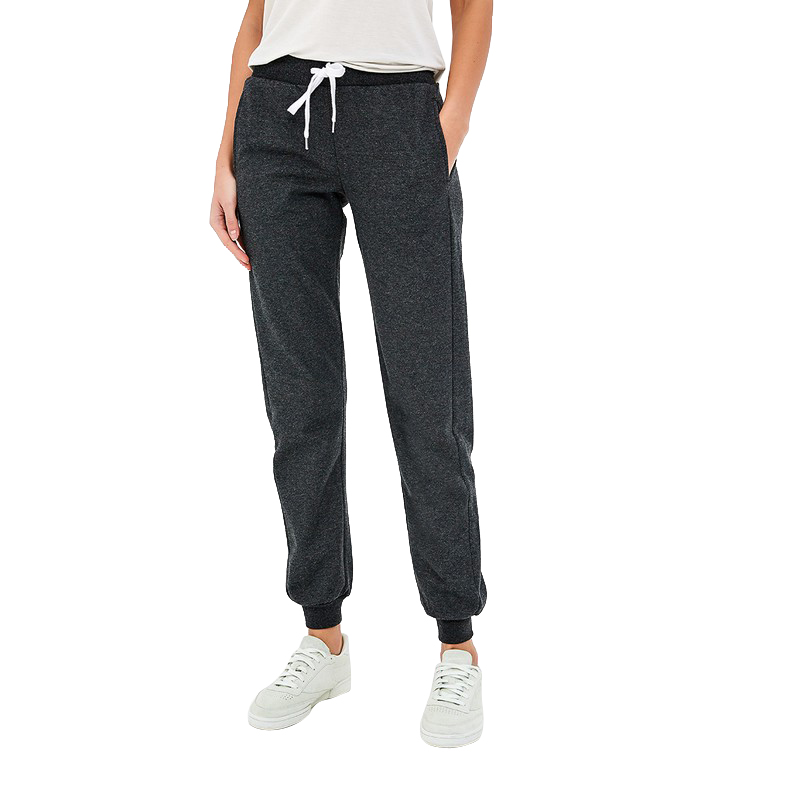 Pants & Capris MODIS M181S00023 pants woman trousers for female TmallFS сандалии pierre cardin pierre cardin mp002xw1c8m3