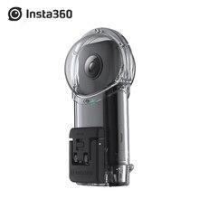 Insta360 BIR X Kamera Dalış Durumda 30 M Su Geçirmez Derinlik Su Geçirmez Konutlar