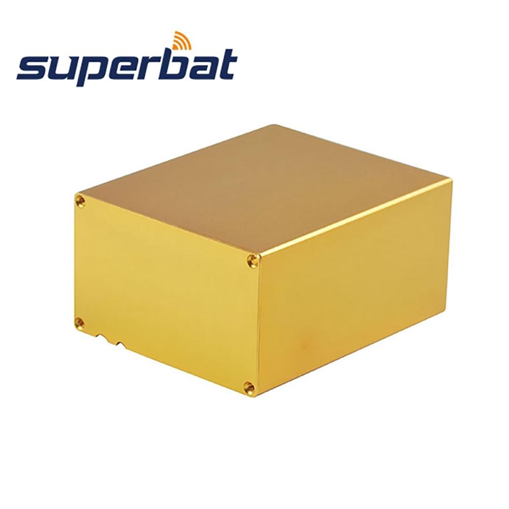 Superbat 3.94