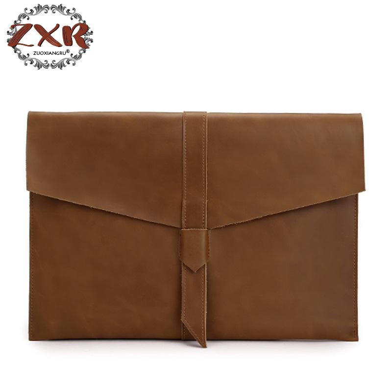 Luxury Famous Brand Leather Bag Men Briefcase Business Office Bag Leather Large Man Computer BagLuxury Famous Brand Leather Bag Men Briefcase Business Office Bag Leather Large Man Computer Bag