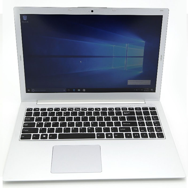 Original Gaming ZAPO Notebook Air Intel Core I5 6200u CPU 4GB DDR3 RAM Intel GPU 13.3 Inch Display Laptop Windows 10 128G SSD(China)
